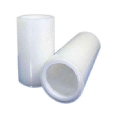 PE静电保护膜